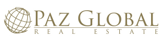 Paz Global Real Estate Florida